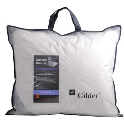 Oreiller synthétique Gilder