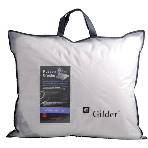 synthetisch hoofdkussen Gilder
