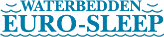 Eurosleep Waterbedden Logo